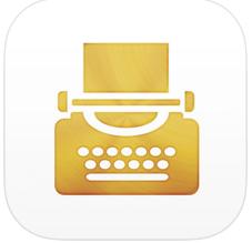 Hanx-writer iOS
