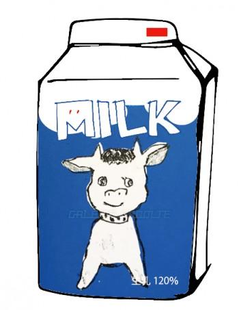 milk,mm