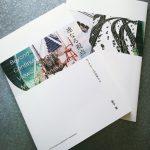 「連なる視点」金子恵 作品集