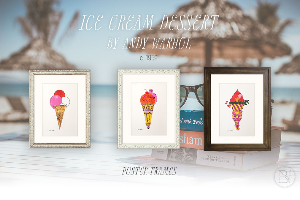 ice_cream_poster