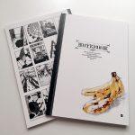 金子恵オリジナルノートブック