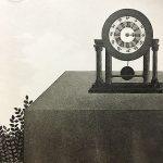 Departures: 「過去への彷徨」武田史子