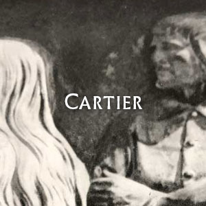 アンリ・カルティエ=ブレッソン Henri Cartier-Bresson